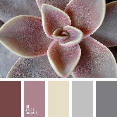 paleta-de-colores-1369