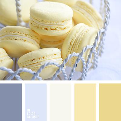 paleta-de-colores-1370