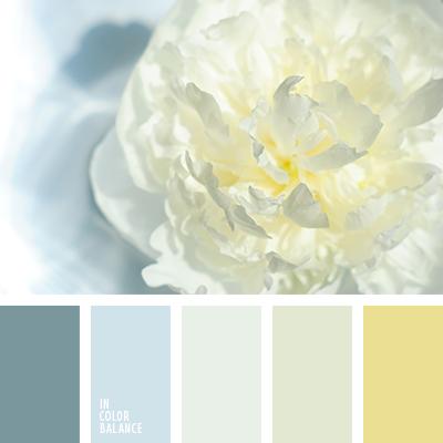 paleta-de-colores-1377