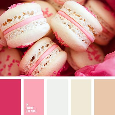 paleta-de-colores-1380