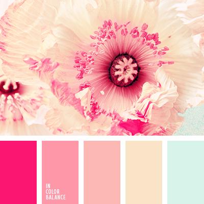paleta-de-colores-1381