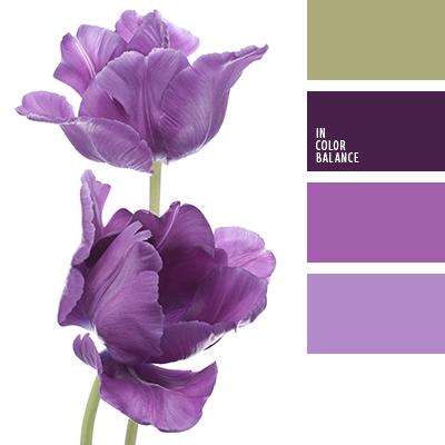 paleta-de-colores-1383