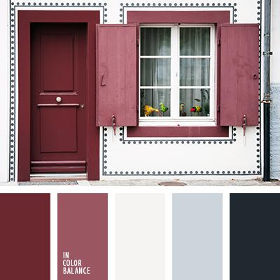 paleta-de-colores-1384