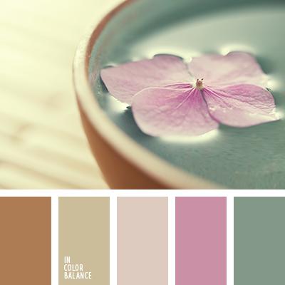 paleta-de-colores-1386