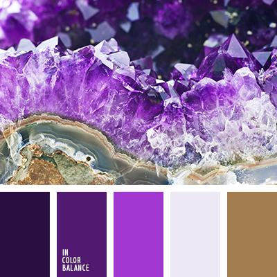 paleta-de-colores-1387