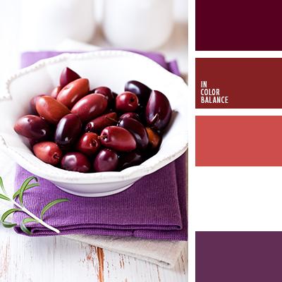 paleta-de-colores-1391