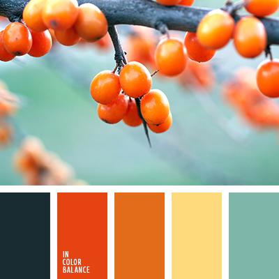 paleta-de-colores-1393