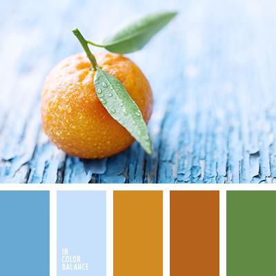 paleta-de-colores-1394