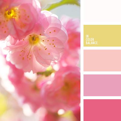 paleta-de-colores-1397