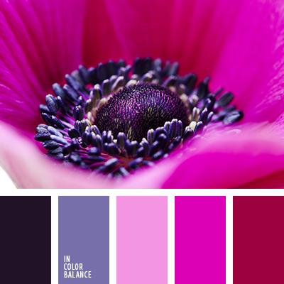 paleta-de-colores-1399