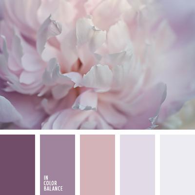 paleta-de-colores-1400