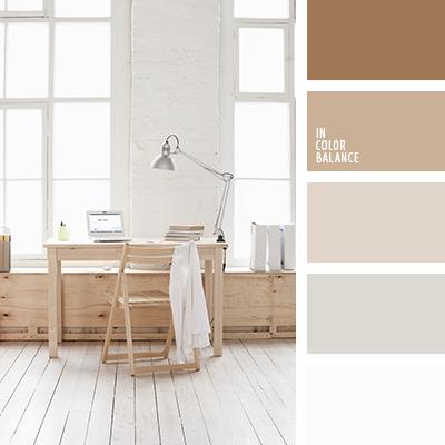paleta-de-colores-1402