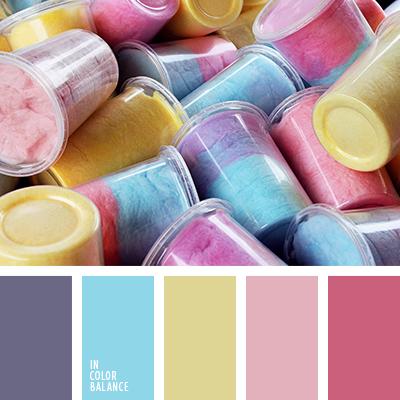 paleta-de-colores-1403