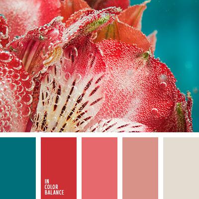 paleta-de-colores-1405