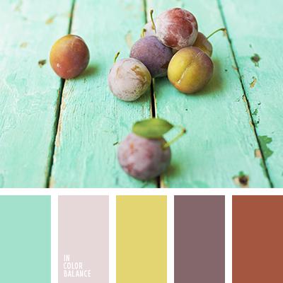 paleta-de-colores-1406