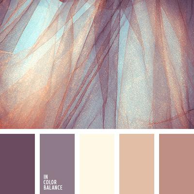 paleta-de-colores-1407