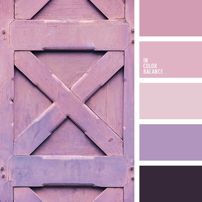 paleta-de-colores-1408