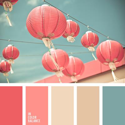 paleta-de-colores-1409