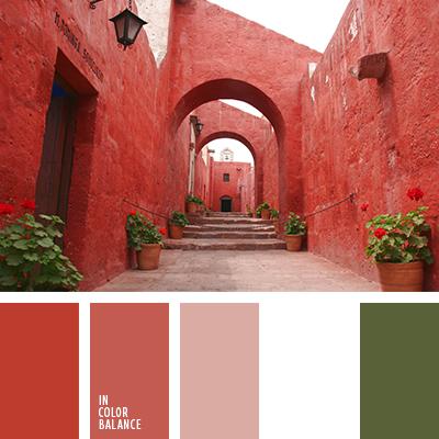 paleta-de-colores-1410