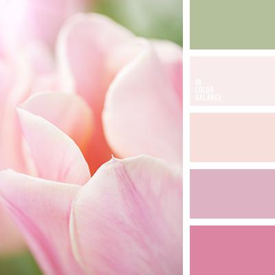 paleta-de-colores-1412