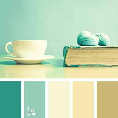 paleta-de-colores-1414