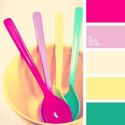paleta-de-colores-1421