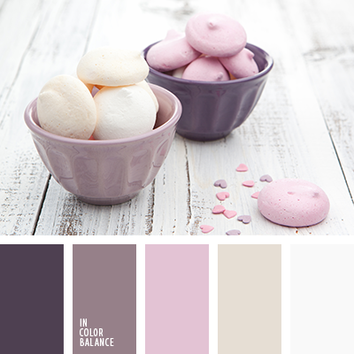 paleta-de-colores-1426