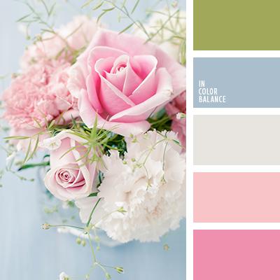 paleta-de-colores-1427