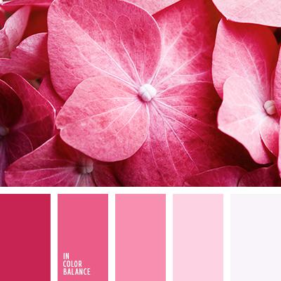 paleta-de-colores-1430