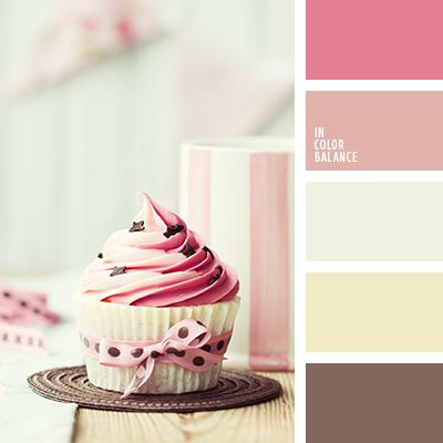 paleta-de-colores-1431