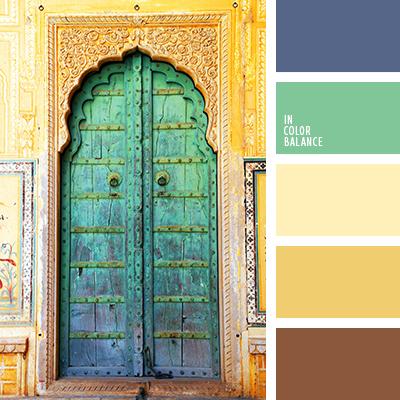 paleta-de-colores-1435[1]