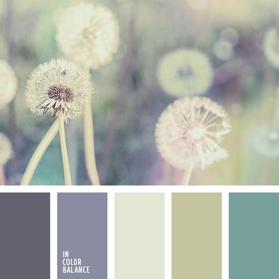 paleta-de-colores-1436