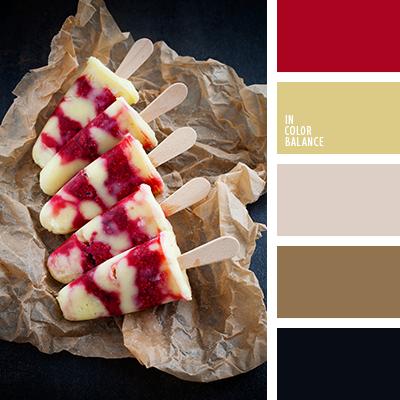 paleta-de-colores-1437