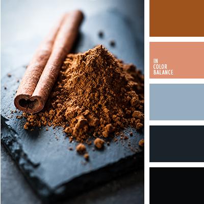 paleta-de-colores-1438