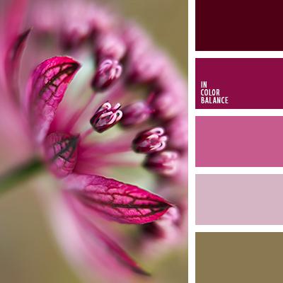 paleta-de-colores-1440