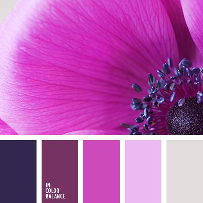 paleta-de-colores-1450