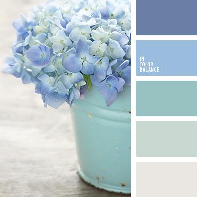 paleta-de-colores-1452