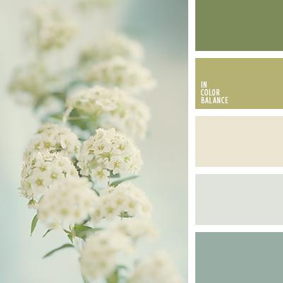 paleta-de-colores-1456