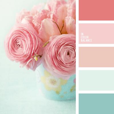 paleta-de-colores-1459