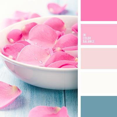 paleta-de-colores-1460