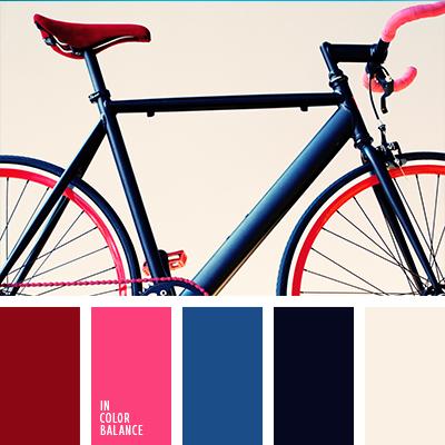 paleta-de-colores-1466