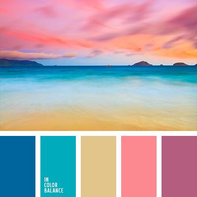paleta-de-colores-1472