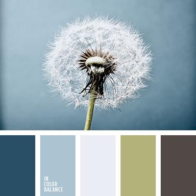 paleta-de-colores-1473