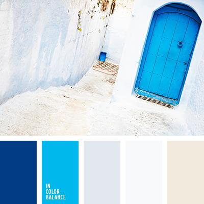 paleta-de-colores-1474