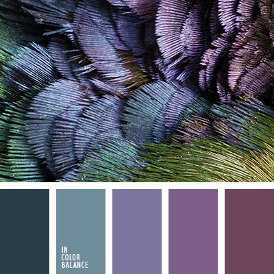 paleta-de-colores-1475