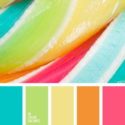 paleta-de-colores-1476