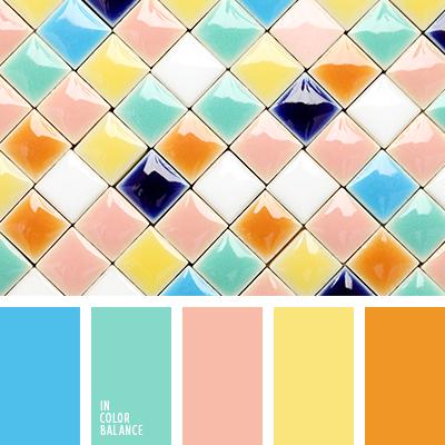 paleta-de-colores-1478
