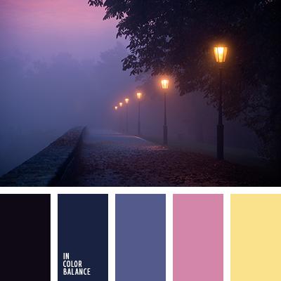 paleta-de-colores-1479