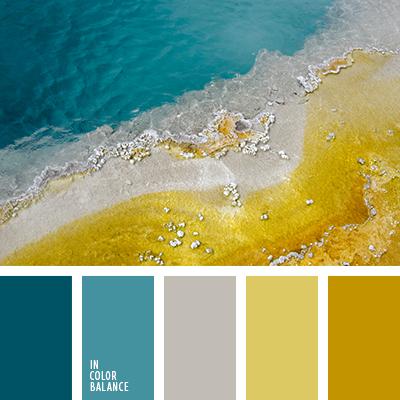 paleta-de-colores-1482