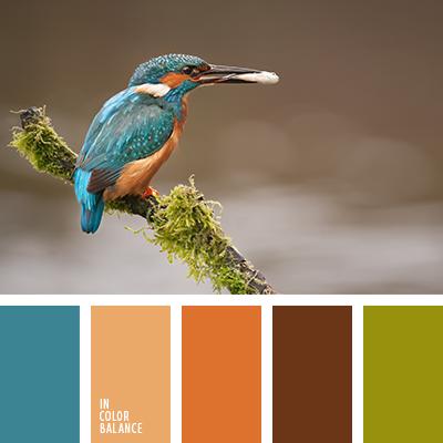 paleta-de-colores-1483